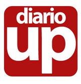 Logo DiarioUP
