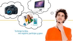 (Imagen: familiarizarte.org)