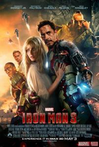 (Imagen: marvel.com)