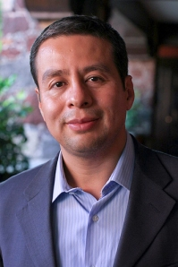 Dr. José Luis López Aguirre / Foto: jllopezaguirre.wordpress.com