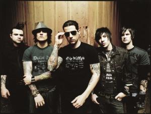 Imagen: rocktambulos.com