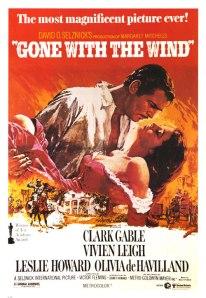 Uno de las películas más emblemáticas del cine. Crédito: movieposter.com