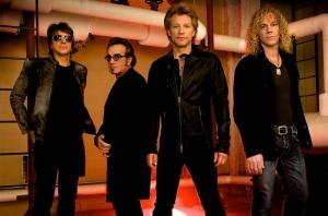 Bon Jovi regresa a México. Crédito: Billboard.com