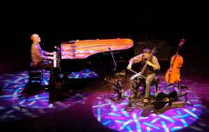The Piano Guys / Cortesía: maspormas.com