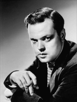 """""""Too much Johson"""", de Orson Welles, fue encontrada en Pordenone, Italia, después de 45 años de ser creada. Crédito: Cineol."""
