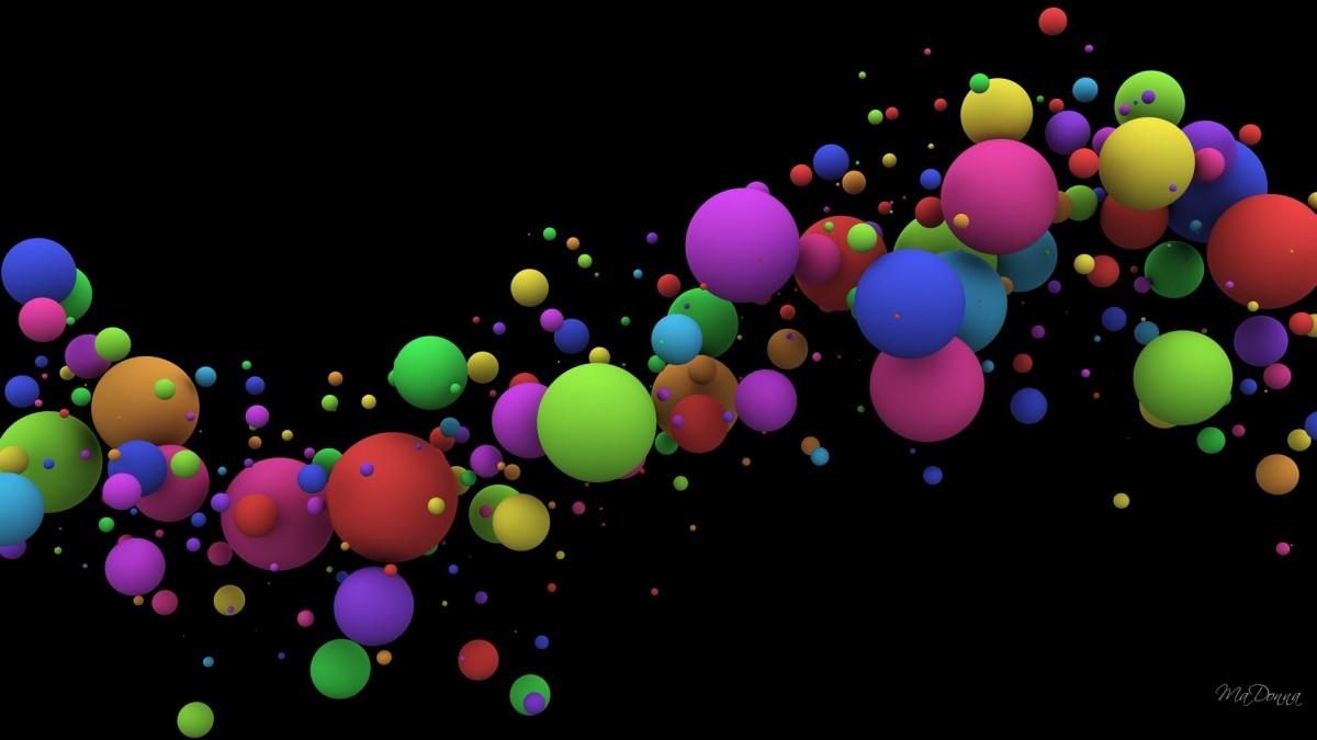 El manejo del color en el Diseño Gráfico. Parte II