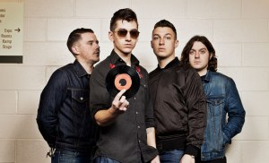 jpArctic Monkeys/Fuente: ArcticMonkeys US Tumblr