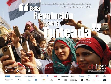 Cortesía: www.dhfest.org