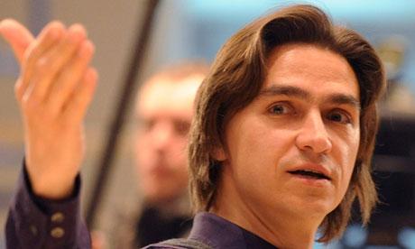 El ataque a Sergei Filin representa la lucha abierta de poderes en la industria del ballet – Yuri Kabodonov, theguardian.com