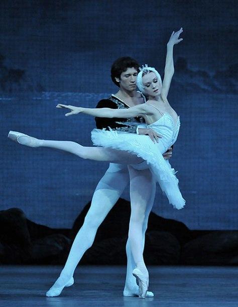 Foto Ballet 04