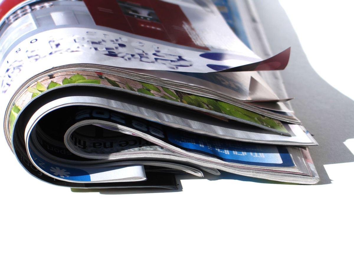El papel del papel en el diseño