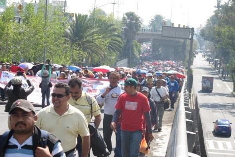 Imagen: www.seccion22.org.mx