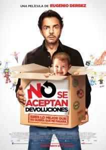 La película se estrenó en México el 20 de septiembre / Imagen: cinembrollos.wordpress.com