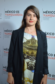 Foto: Anna Ávila