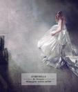Cenicienta por Versace / Foto: Jason Ell para Harrods