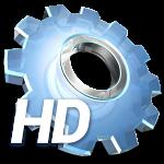 hd_widgets