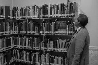 "biblioteca ""Manuel Alonso Muñoz"""