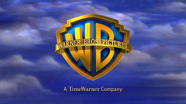 WB fue la encargada de llevar el filme. Crédito: wikimedia.org