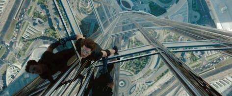 Foto: Facebook Mission: Impossible (clic en la imagen para ir a Facebook)