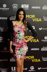 Bárbara Ilsas
