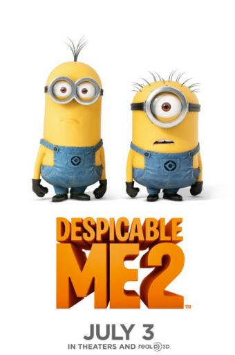 Crédito: IMDb