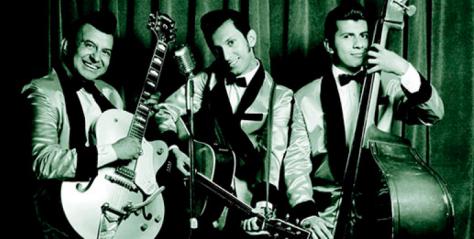 """""""Navidad Rock"""", el primer sencillo, se estrena este 28 de noviembre / Cortesía: rockalparque.gov.co"""
