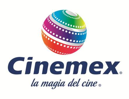 Cinemex compra Cinemark. Cinemex.com