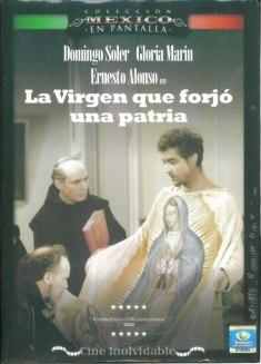 Imagen: mercadolibre.com.mx