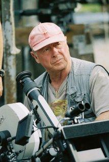 Tony Scott / Crédito: IMDb