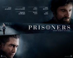 Imagen: prisonersmovie.warnerbros.com