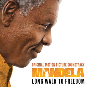 Mandela: Long Wak To Freedom Cortesía: zm.nu