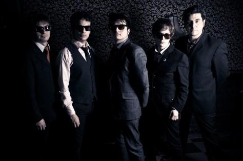 Los Búnkers/rmx.com.mx