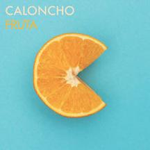 Fruta/iTunes