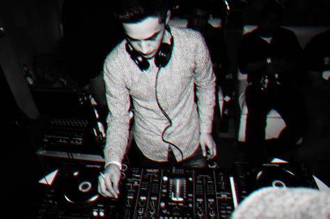 Pablito Mix/Pablitomix.com
