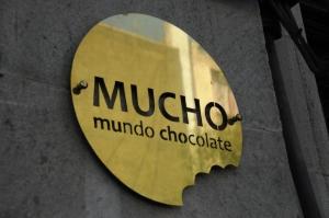 Foto: www.mucho.org.mx