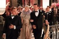 En esta adaptación del clásico de Fitzgerald se hizo hincapié en la elegancia y la opulencia / Foto: vantageshanghai.com
