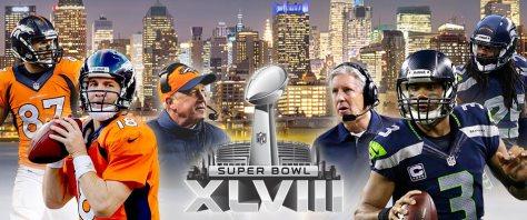 Crédito: www.nfl.com/superbowl