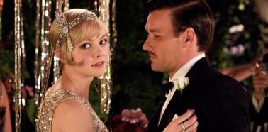 Joyería de Tiffany en The Grat Gatsby / Foto: http://thegreatgatsby.warnerbros.com/