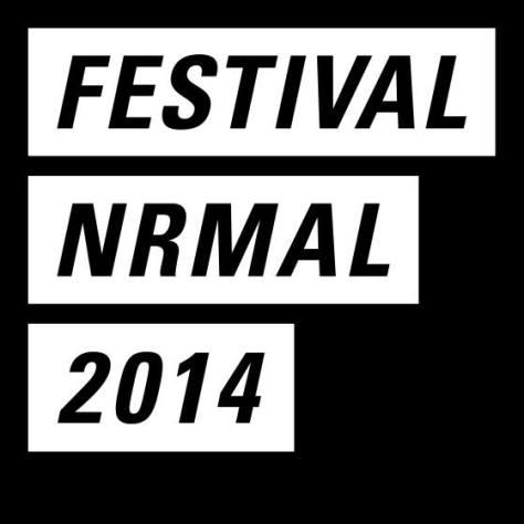 Te proponemos algunas recomendaciones para el festival que dará inicio este sábado 1 de marzo/ Filtermexico.com