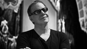 Danny Elfman, uno de los mejores compositores del mundo / Imagen: Music Behind The Screen
