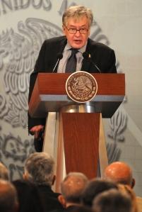 Foto: www.conaculta.gob.mx