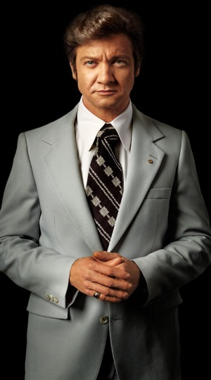 Imagen: www.americanhustle-movie.com