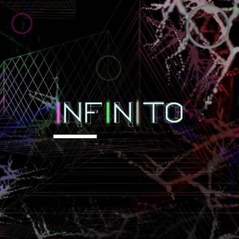 Infinito/Facebook.com