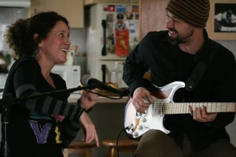 Alex Otaola & Iraida Noriega/Jornada.unam.mx