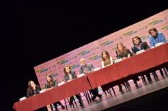 Foto: Ana Ávila