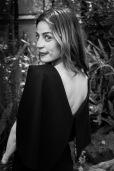 Ilse Salas / Fotografía: Arturo Roseti / Universidad Panamericana