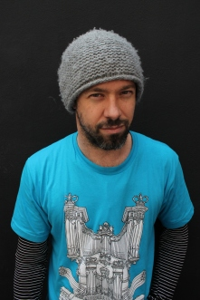 Alex Otaola / Arturo Roseti