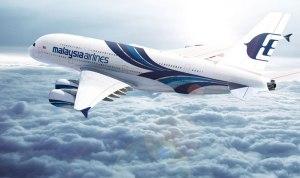 El vuelo MH370 de Malaysia Airlines desapareció el sábado 6 de marzo / Crédito: Malaysia Airlines
