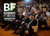 Imagen: momentummexico2014.org