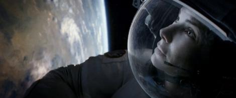 Foto: www.imdb.com